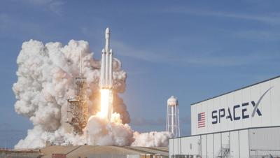 BIZ-SPACEX-CERTIFICATION-LA