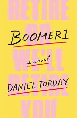 Boomer2
