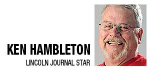 Ken Hambleton