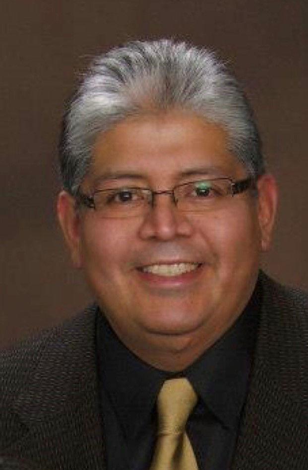 Joseph Javier Juarez