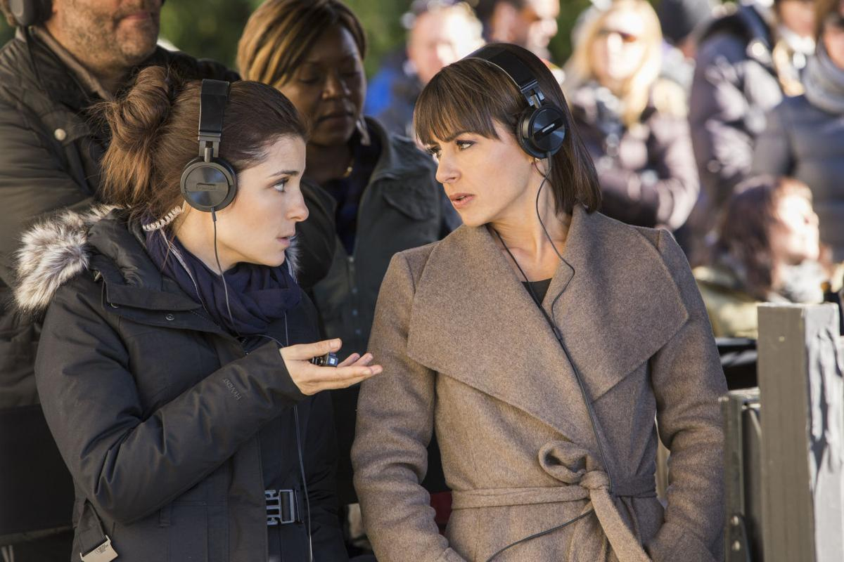 The 10 best TV shows of 2015 | Television and radio | journalstar com