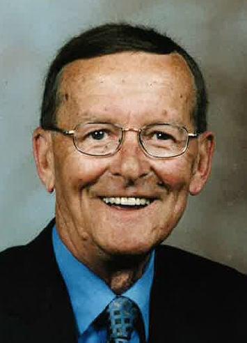 Dennis Leslie Nelson