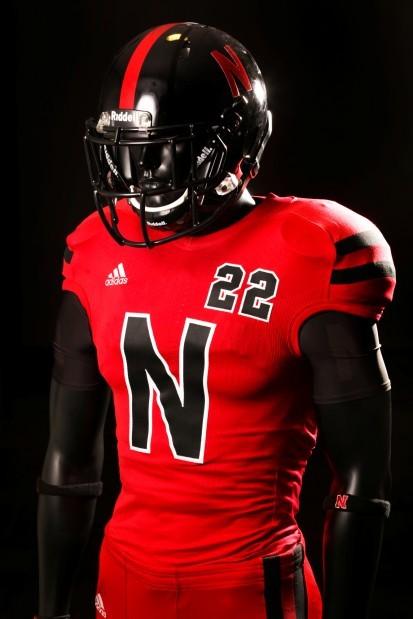 Alternate Uniforms 9.24.2012