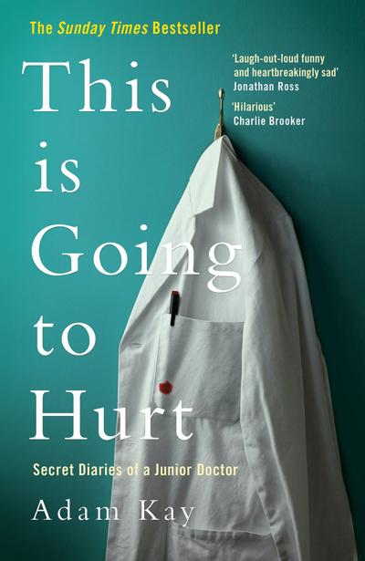 hurtcover