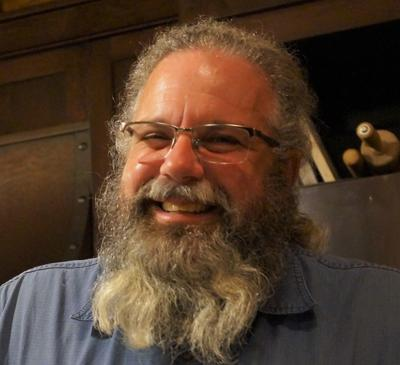 Paul J. Moore
