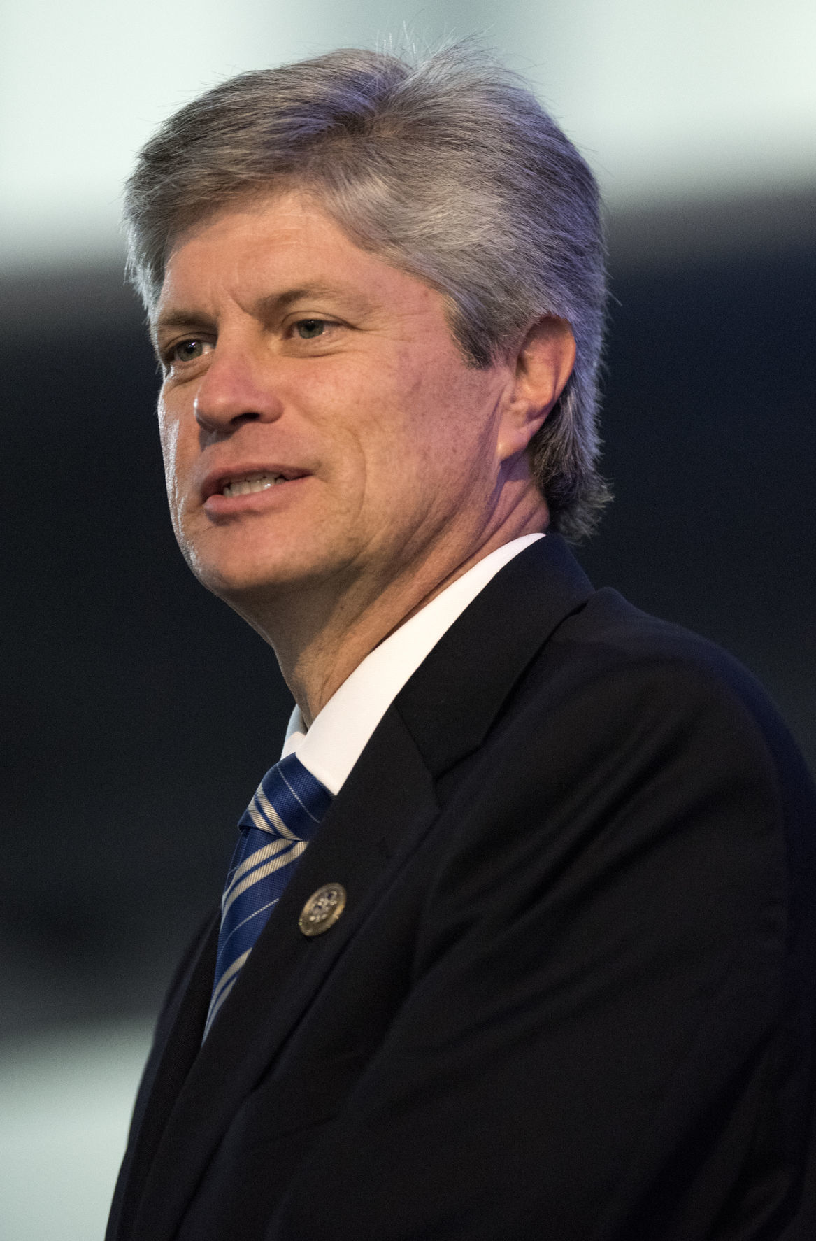 Rep. Jeff Fortenberry