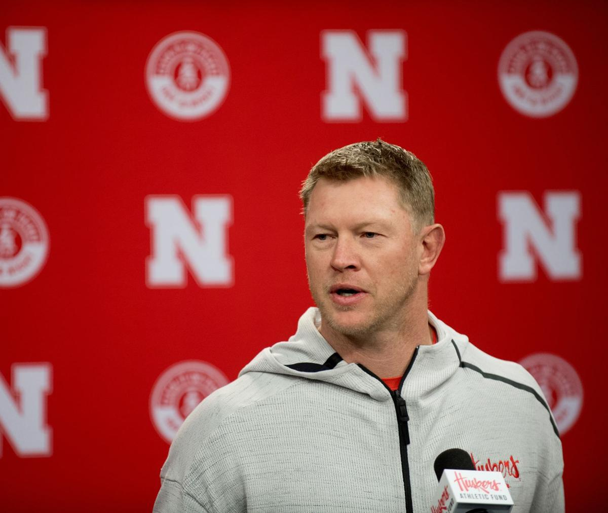 c78723b171970 Huskers coaches news conferences