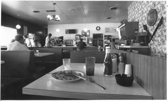Photofiles Do You Remember These Lincoln Favorites Dining