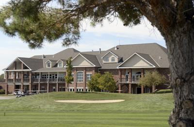 Yankee Hill Country Club