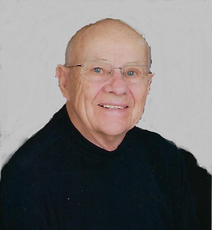 James Quot Jim Quot Willard Runyan Obituaries Journalstar Com