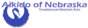 aikido_of_nebraska_header_logo.png
