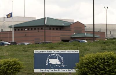 Tecumseh State Correctional Institution