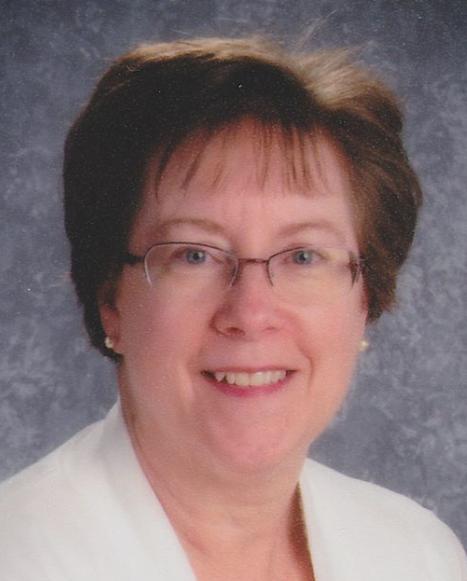 Sharon O'Neal