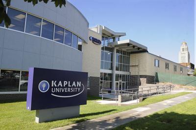 Kaplan University Tuition >> Purdue University Buys Kaplan Will Operate In Lincoln