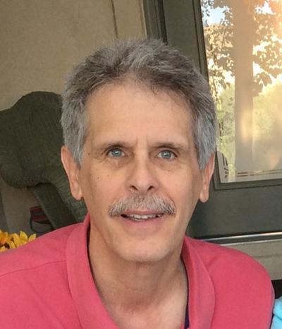 David Jay Critchfield