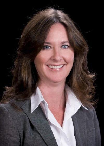 Paula Yancey