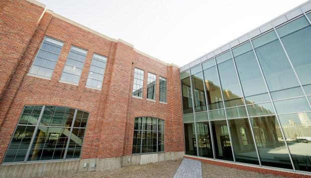 Innovation Campus