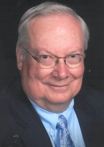 Robert L. Bussmann