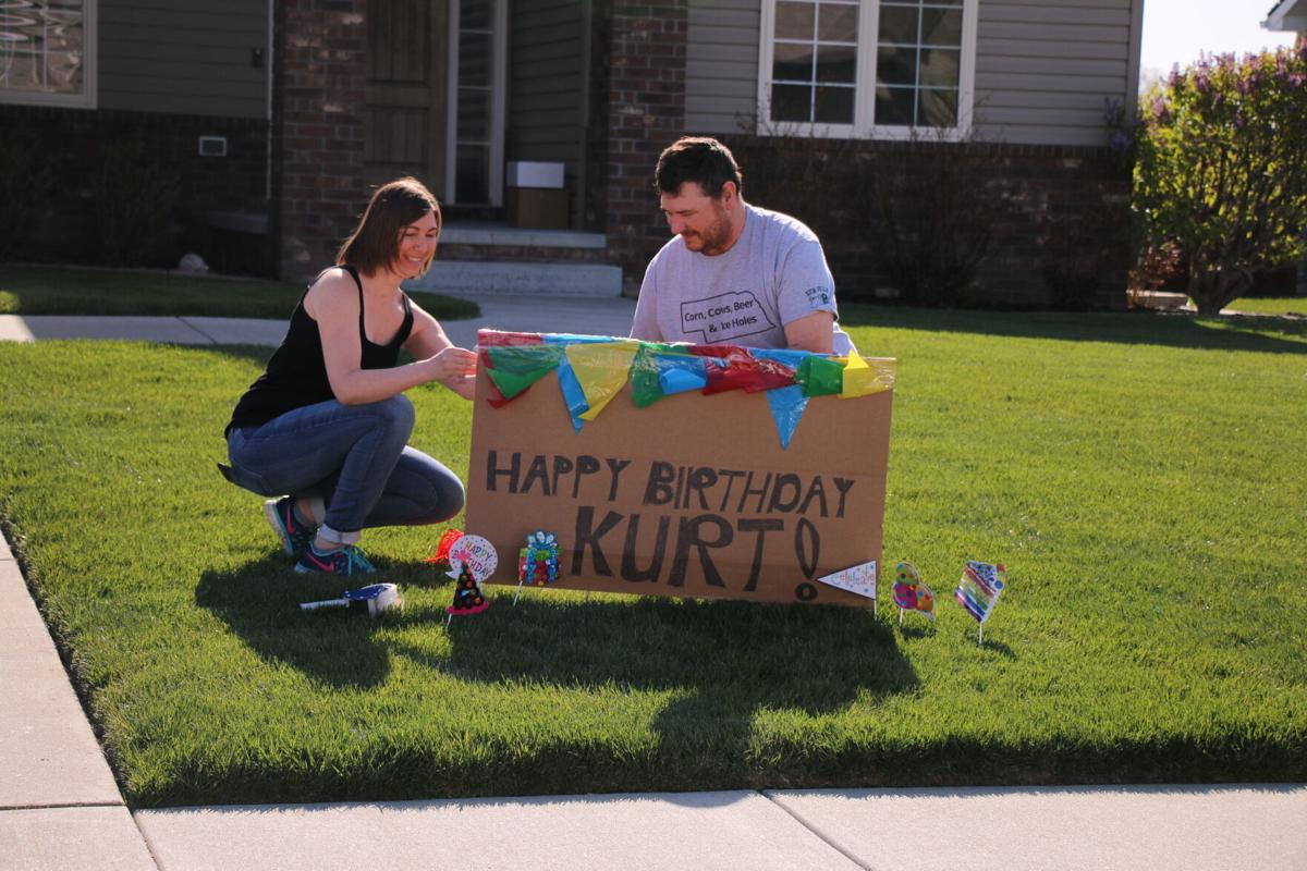 Kurt Meyer Birthday 1