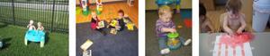 banner-3-infants_zps96200466.jpg