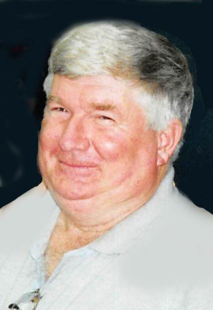 Dennis L. Erks