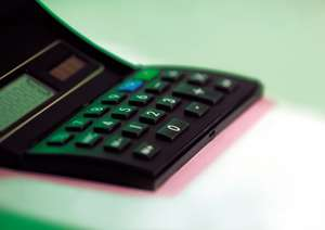 These online calculators can save you cash