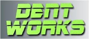 Dent Works NEW Logo.JPG