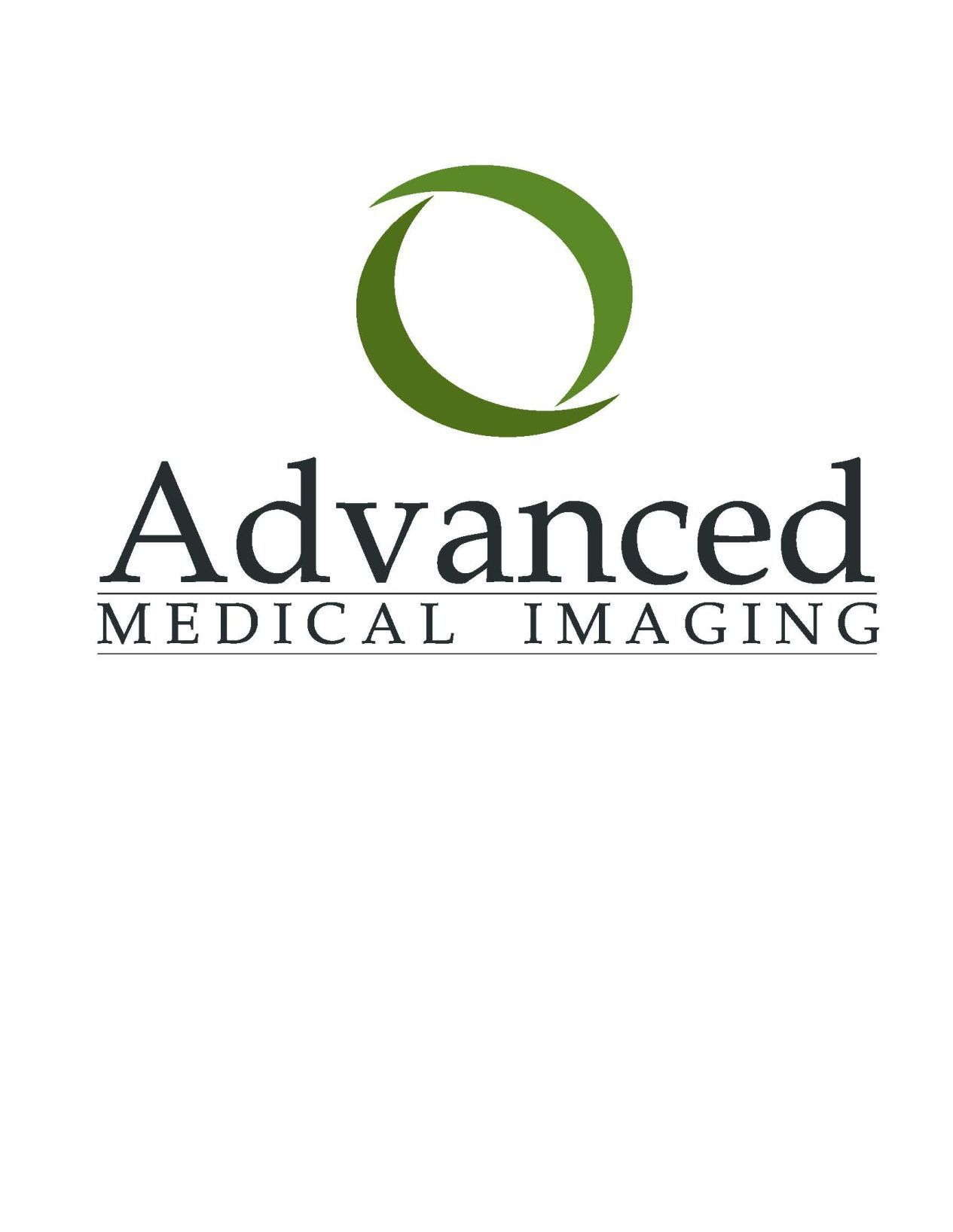 Meagan Goodman, APRN joins Advanced Medical Imaging