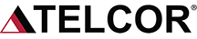 TELCOR announces promotion