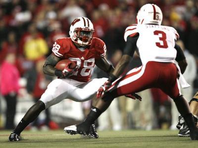 Nebraska vs. Wisconsin, 10.1.2011 71 (copy)