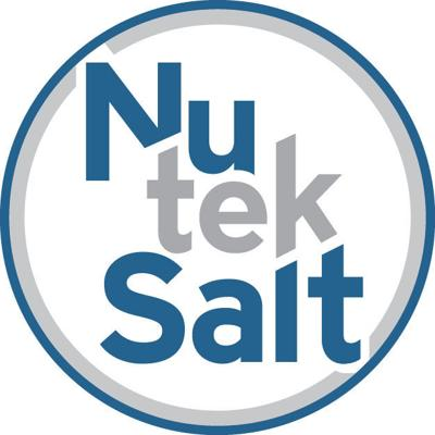 NUTEK Salt Logo_