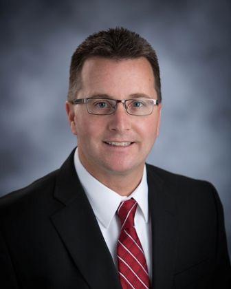 Liberty First announces new mortgage loan originator, renovation consultant