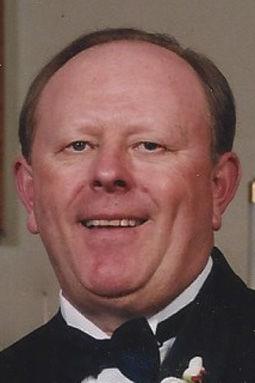 Gary Leonard Larson