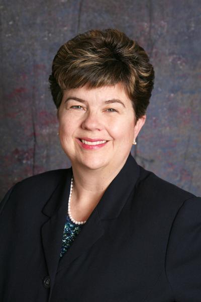 Katie McLeese Stephenson