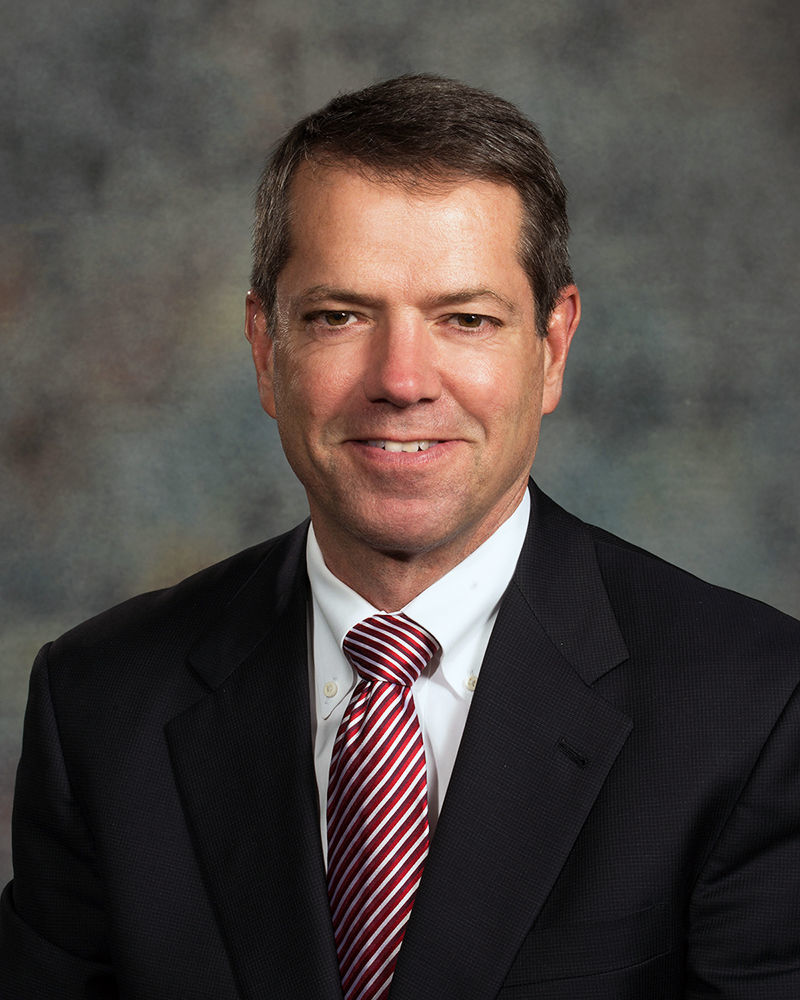 Jim Pillen