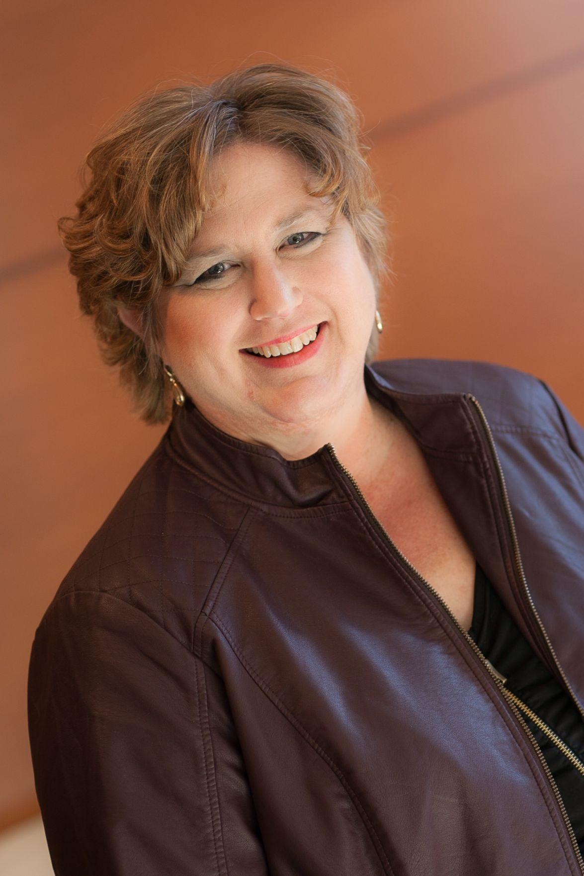 Mary Beth Rathe