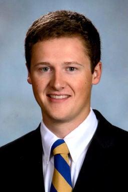 Matthew Ryan Lutomski