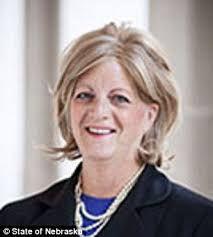 Lauren Kintner