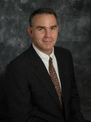 Jeff White-Owner