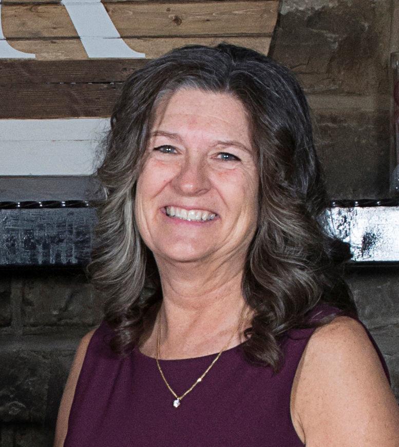 Karleen C. (Cochran) Stutzman