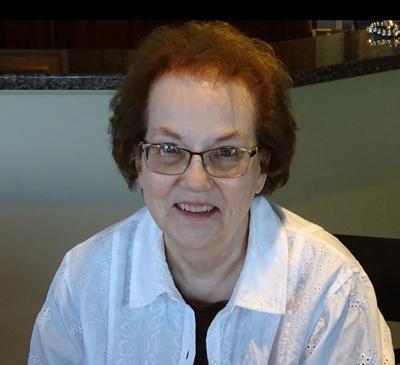 Bette Diane Rathe