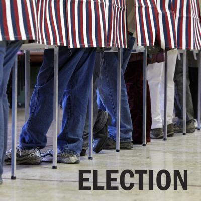 Election logo 2014