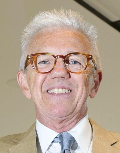 Wally Mason