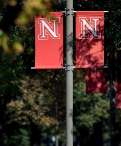 UNL campus logo