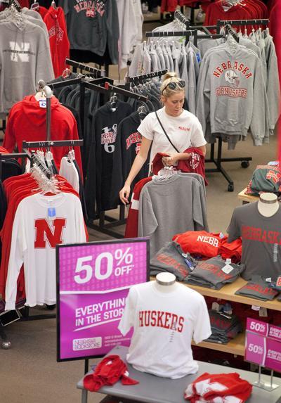 dc12f7cd2 Nebraska Bookstore to close in July amid turmoil in industry | Local ...