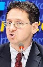 Max Primorac