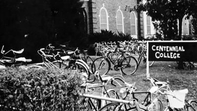 Centennial College courtesy.jpg
