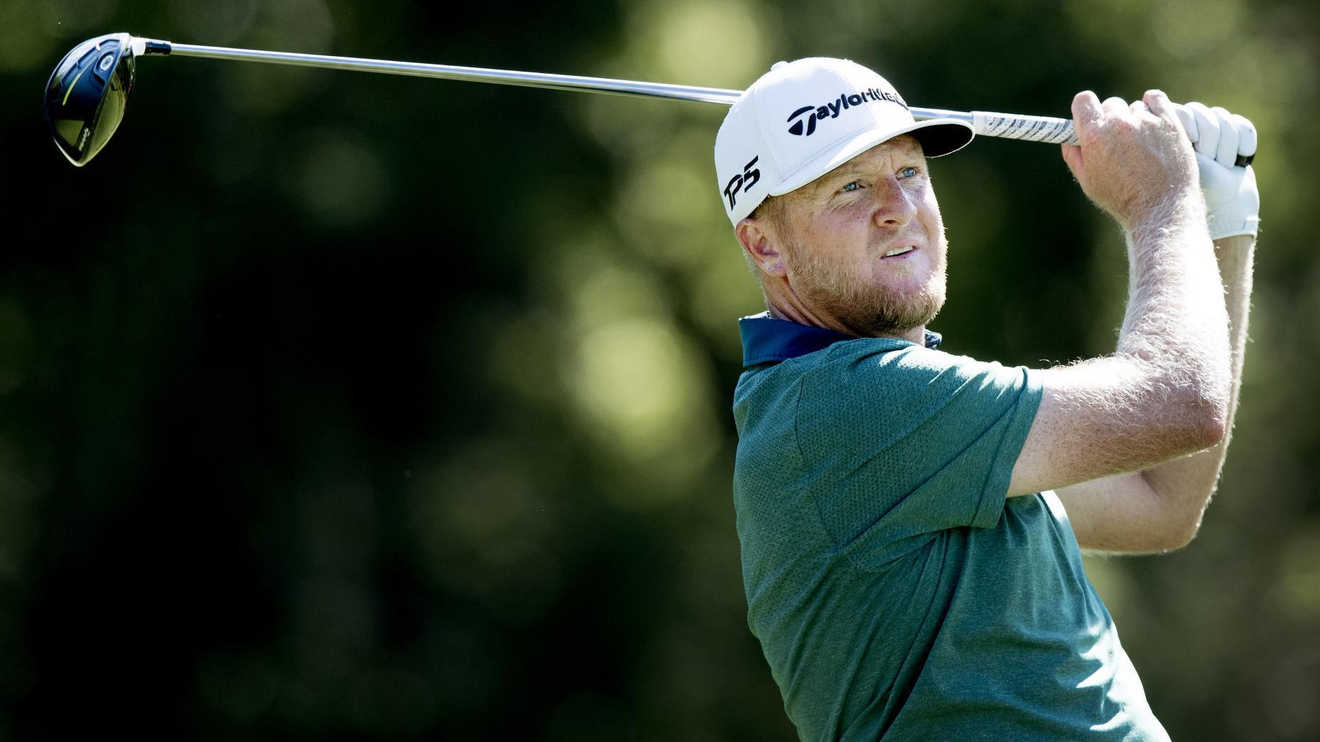 us open golf live coverage online free