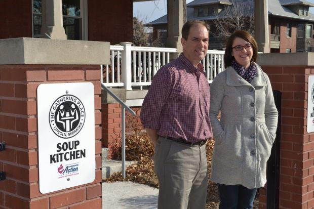 Soup Kitchen Lincoln Ne