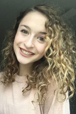 Alexandra Linscott
